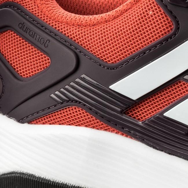 Scarpe adidas Duramo 8 Trainer M CG3503 NobredFtwwhtHirere