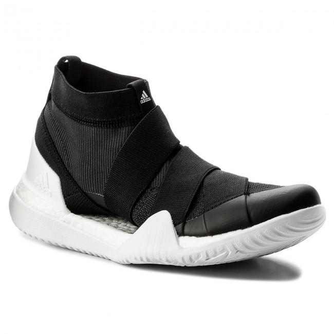 scarpe adidas pureboost