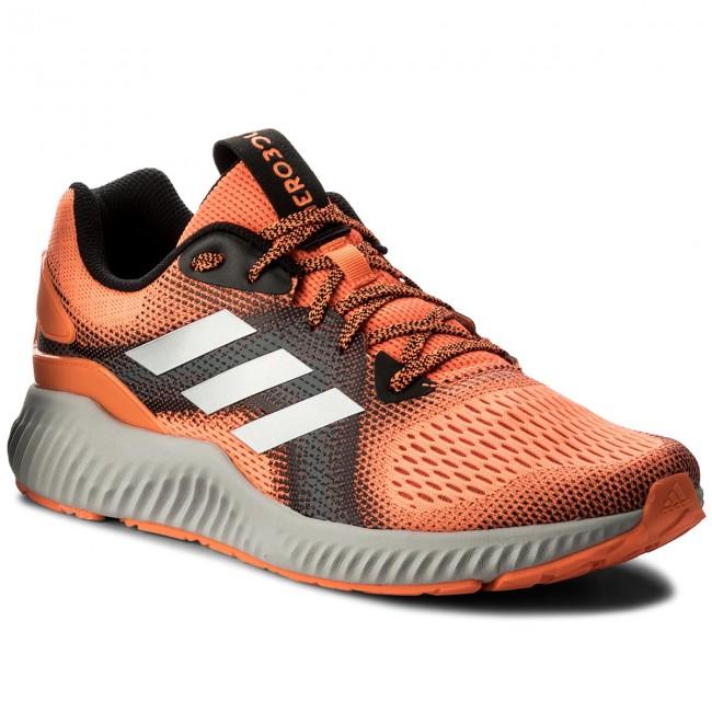 Adidas Aerobounce 2 Scontate Online Adidas Scarpe Running