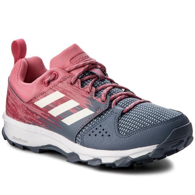 Trail Cm7381 Scarpe Rawstecwhitereapnk Adidas W Galaxy vf76yYbgI