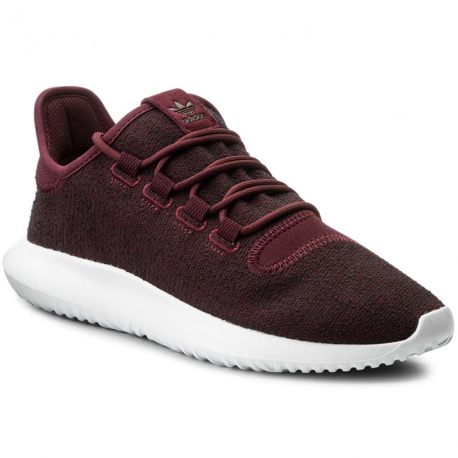adidas tubular scarpe
