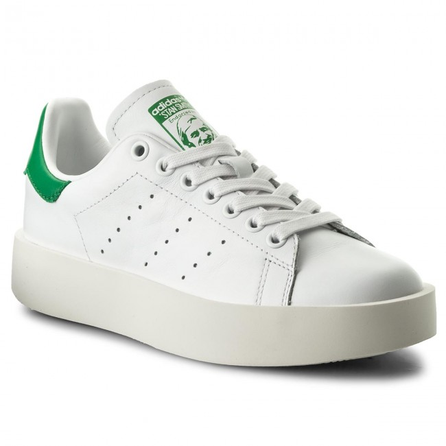 scarpe adidas stan smith donna bold w