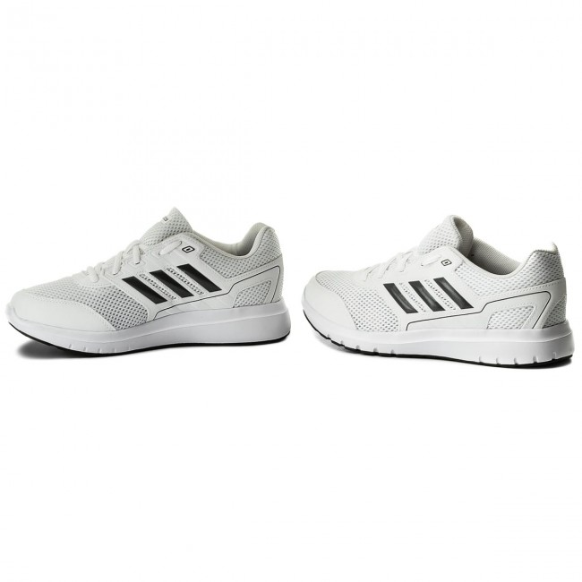 adidas duramo lite 2.0 scarpe da corsa uomo