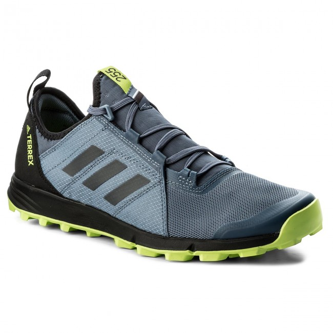 adidas agravic terrex speed