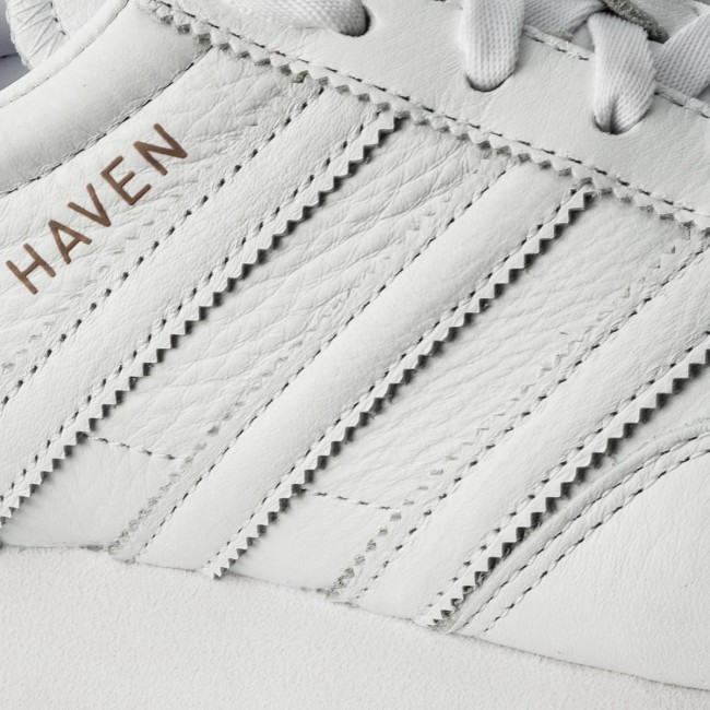 Scarpe adidas Haven CQ3037 FtwwhtCopfla