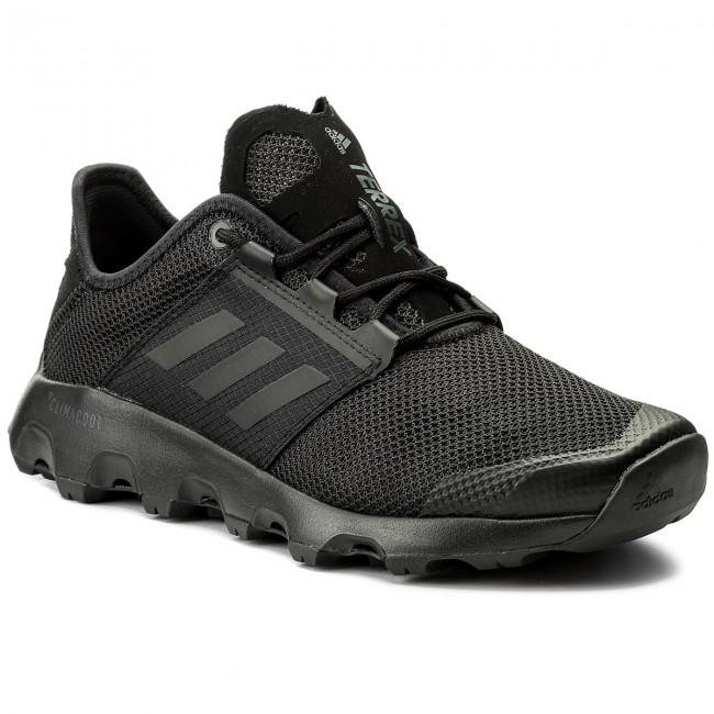 adidas Terrex CC Voyager, Scarpe da Trail Running Uomo