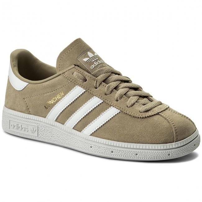 munchen adidas scarpe