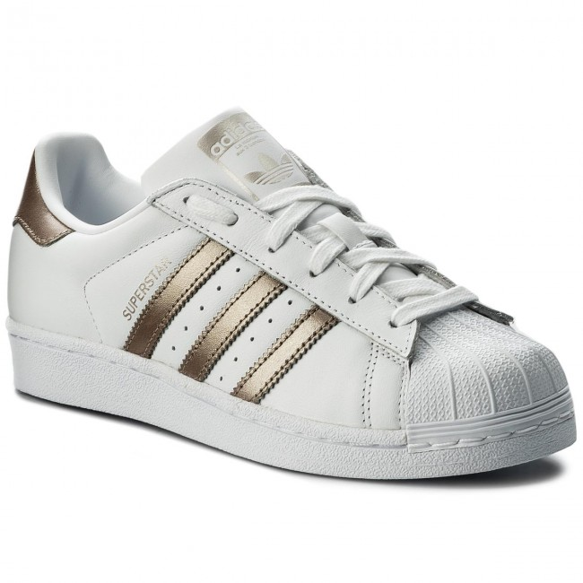 superstar adidas scarpe