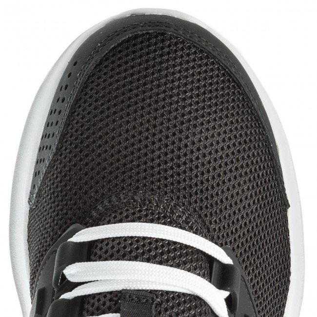 4 ftwwht W Scarpe Running Donna Adidas Allenamento Cp8833 Sportive Galaxy Da carbon Carbon rshQxBCtd