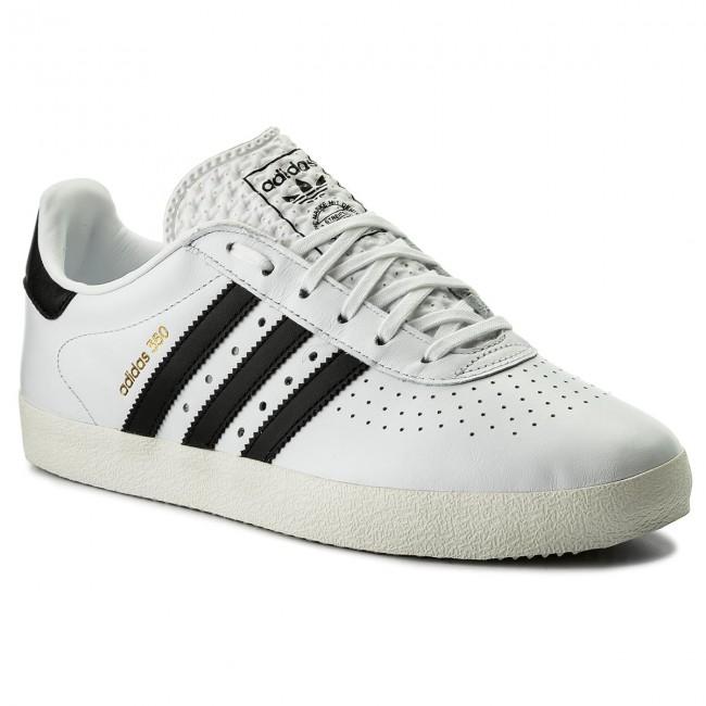 scarpe 350 adidas