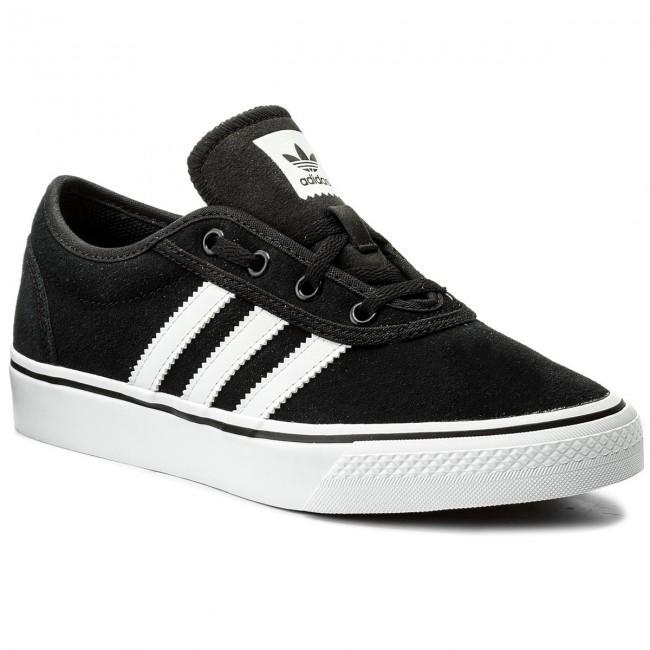 Adidas Da Adi By4028 Scarpe Cblackftwwhtcblack Ease ZkXuOiP