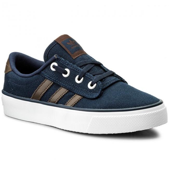 adidas scarpe kiel