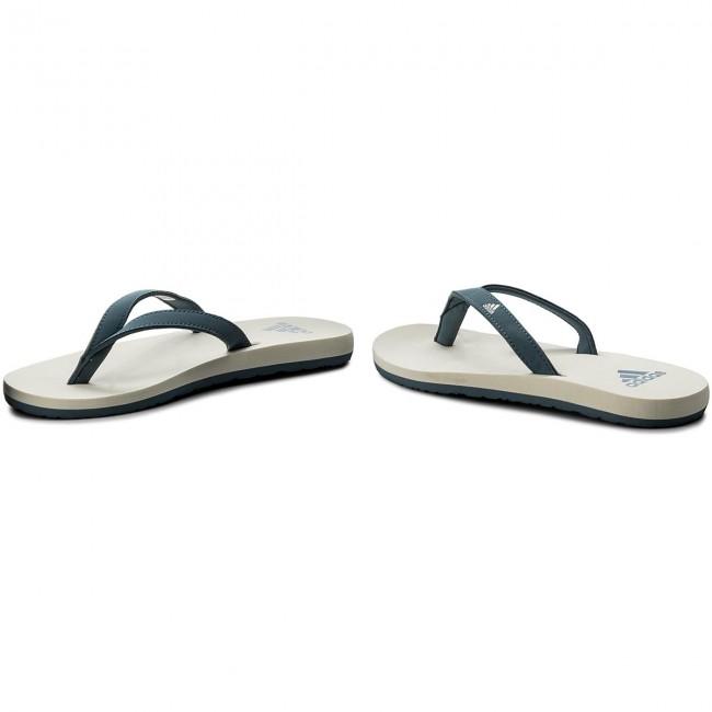 Cg3558 Rawgre Sandali Essence Adidas W Donna cwhite Infradito E rawge Ciabatte Eezay y8Omwvn0N