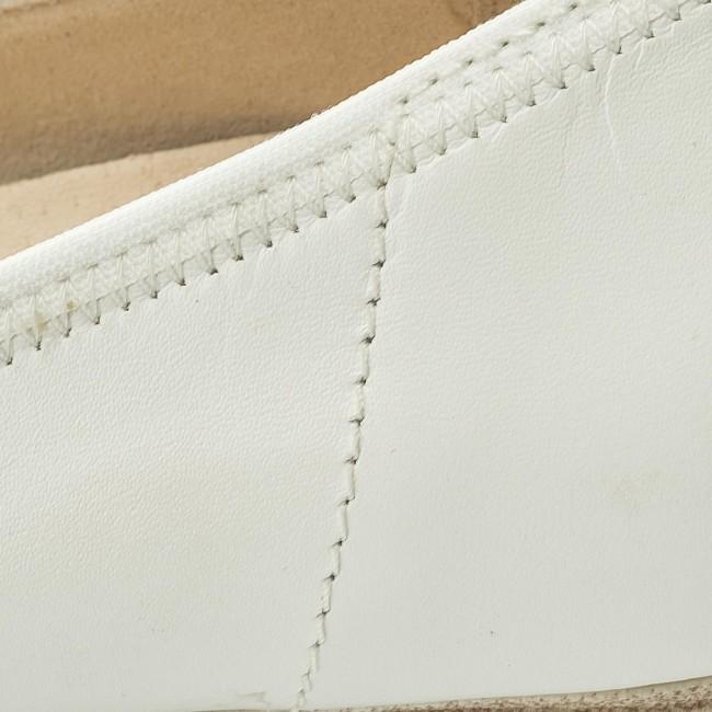 Scarpe basse CAPRICE 9 22316 20 White Multi 103
