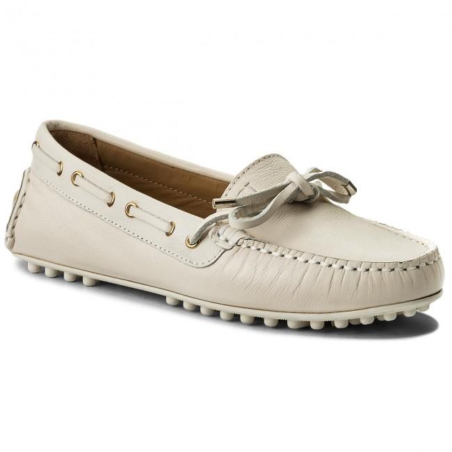 tecnologie sofisticate guarda bene le scarpe in vendita seleziona per il più recente Mocassini TRUSSARDI JEANS - 79A00183 W001