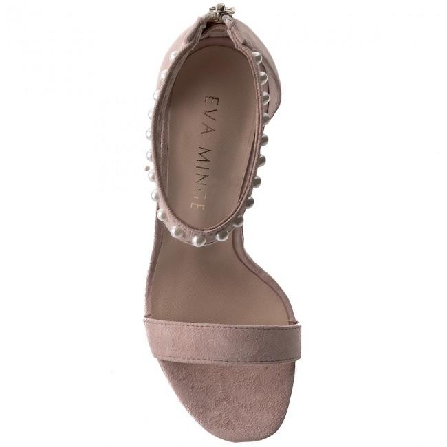 Sandali EVA MINGE - Burgos 3N 18SF1372315ES 812 - Sandali eleganti - Sandali - Ciabatte e sandali - Donna