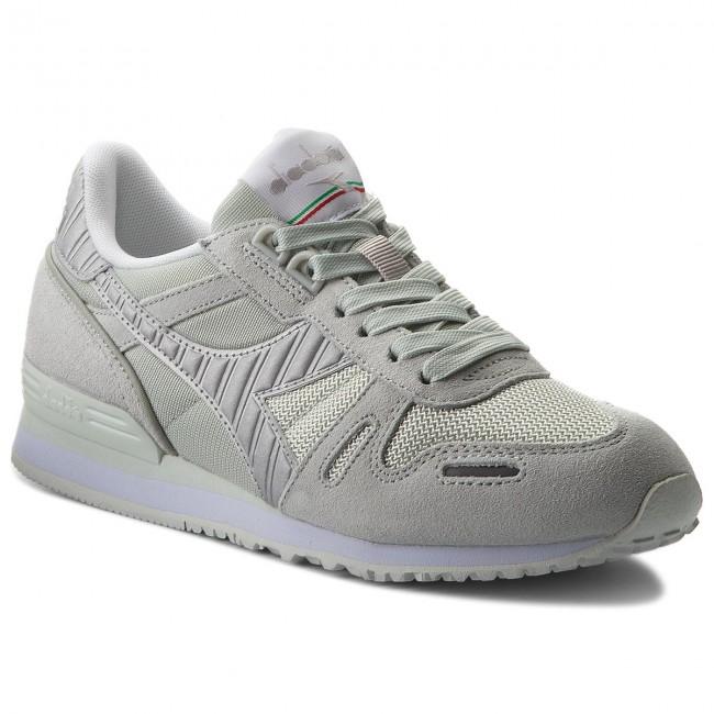 Blushed Titan 01 501 160825 Diadora Ii W 65005 Sneakers Skyblue 354RcjLqAS