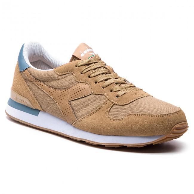 Sneakers DIADORA Camaro Cvsd 501.173285 01 25062 Beige Doe