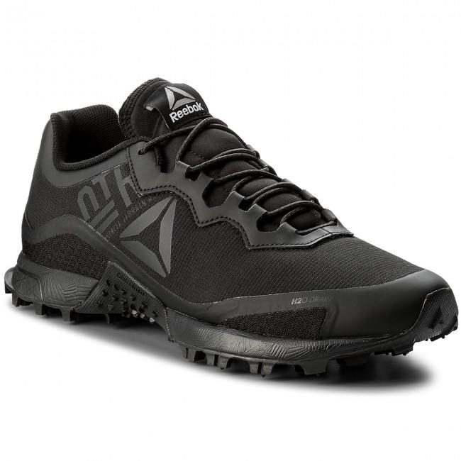 scarpe reebok all terrain