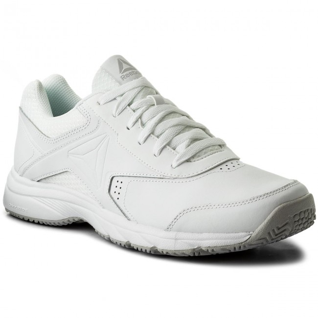 Scarpe Reebok Work N Cushion 3.0 BS9523 WhiteSteel