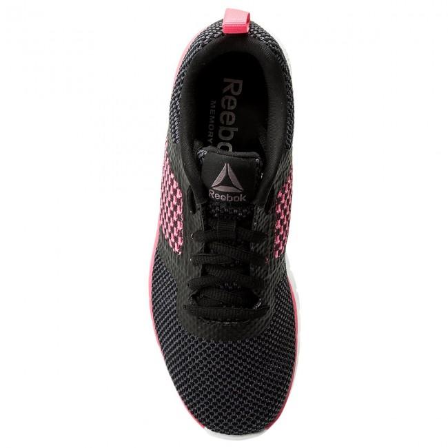 Scarpe Fc Sportive Black Allenamento Runner wht pink Running Donna Cn3155 grey Reebok Pt Prime Da wOn0kXN8P