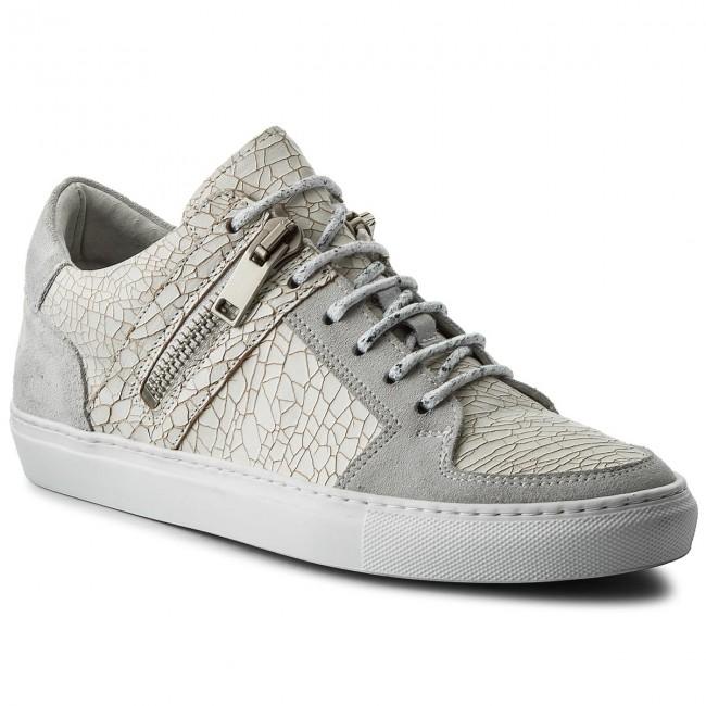 nuovo di zecca 8f33a 8b5ab Sneakers ANTONY MORATO - MMFW00909/LE300029 White 1000
