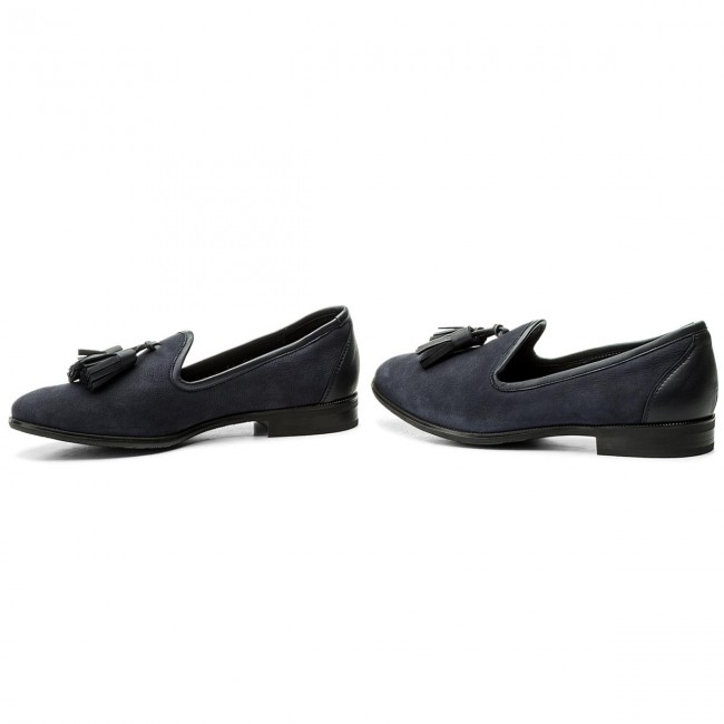 Loafers 59 Dwh782 s49 59 Donna Rossi 5757 Scarpe Gela 0 Gino Basse 0328 f7gbvY6Iym