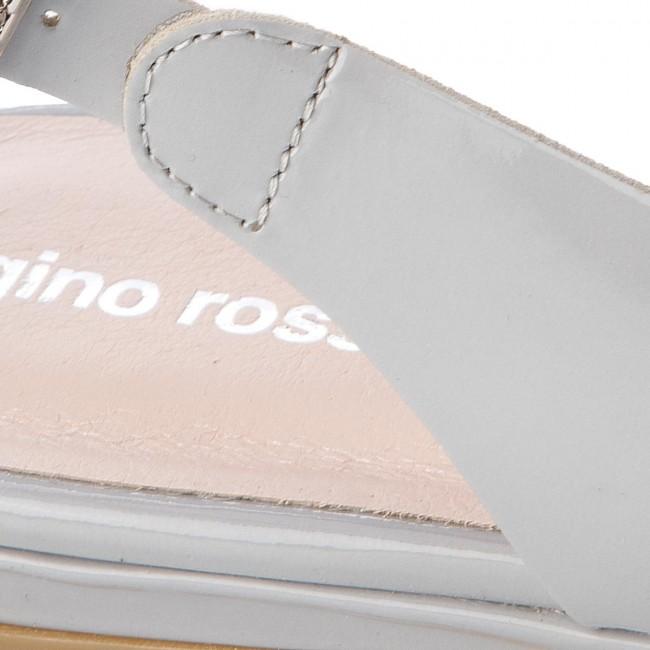 Sandali GINO ROSSI - Rosita DNH383-V62-0146-8500-0 90 - Sandali da giorno - Sandali - Ciabatte e sandali - Donna
