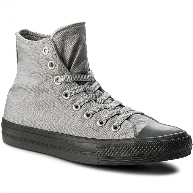converse basse dolphin