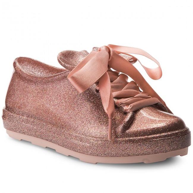 best sneakers 7e7d6 16f6f Scarpe basse MELISSA - Mel Be + Disney Inf 32260 Pink Glitter 50716