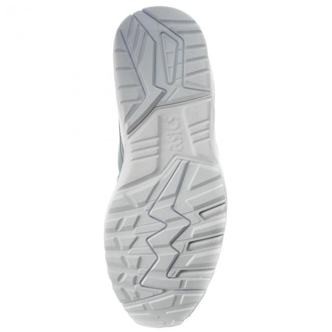 Sneakers kayano Glacier Grey mid Gel Tiger Asics Basse Grey Scarpe 9696 Knit Donna Trainer Hn7m4 dxtsQBhrC