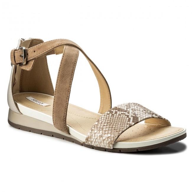 Sandali Formosa Geox Donna | Shop online | Fratinardi