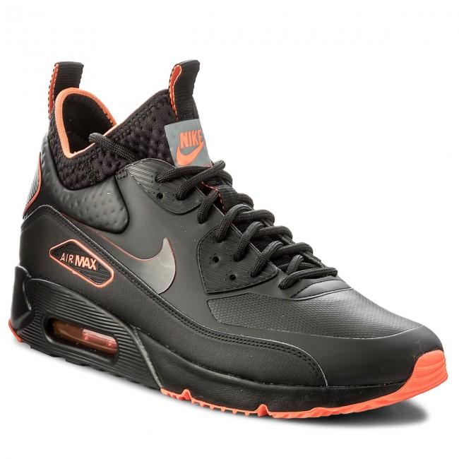 air max 90 ultra mid winter uomo