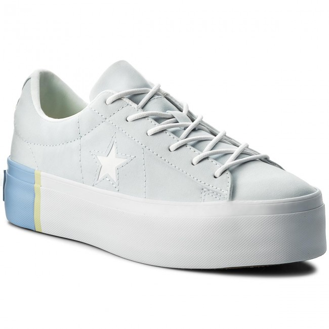 2one star converse donna