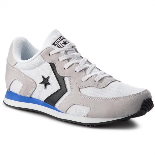 converse sneakers basse uomo