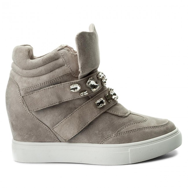 Basse 8500 Gino Donna Scarpe two 0 90 Rossi Charu bw00 Sneakers Dt841m J35FuKcTl1