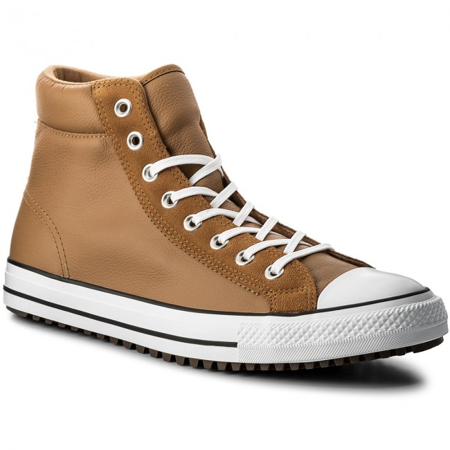 sneakers donna converse raw suger