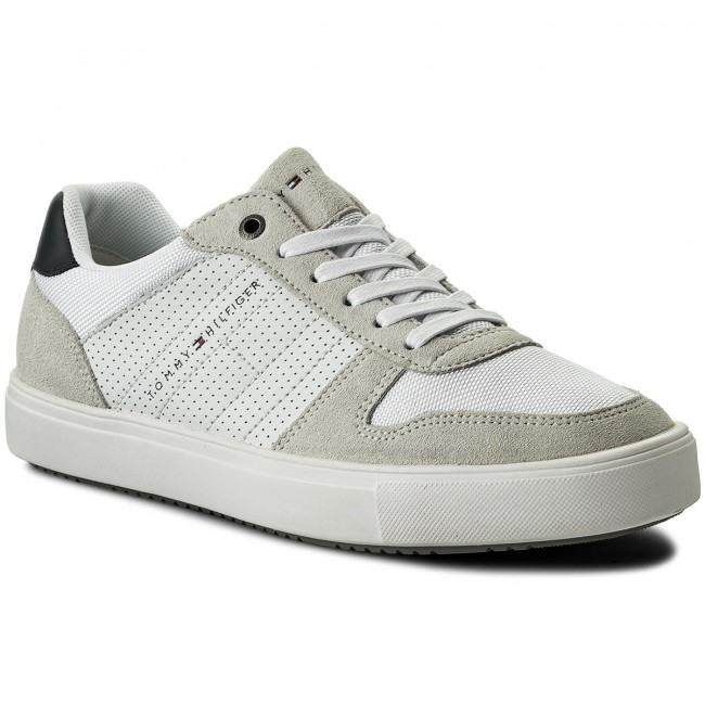 Cheap price Sneakers TOMMY HILFIGER Lightweight Material