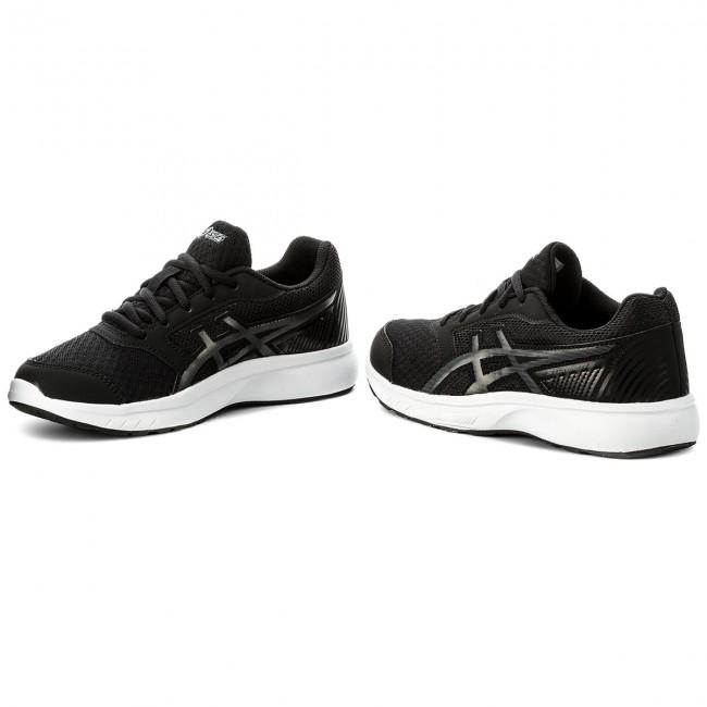 scarpe asics stormer 2