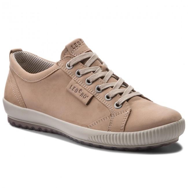 fashion design vendite all'ingrosso ultimi progetti diversificati Scarpe basse LEGERO - 2-00823-37 Sand Nubuk - Basse - Scarpe ...
