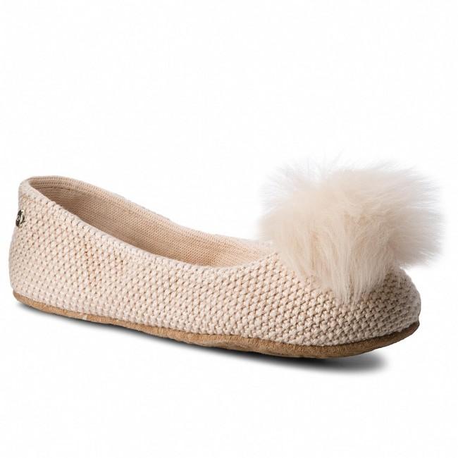 codici promozionali migliore a buon mercato miglior grossista Pantofole UGG - W Andi 1020300 W/Crm