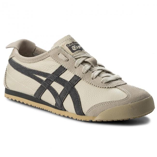 Sneakers ASICS ONITSUKA TIGER Mexico 66 Vin D2J4L BirchCarbon 0297