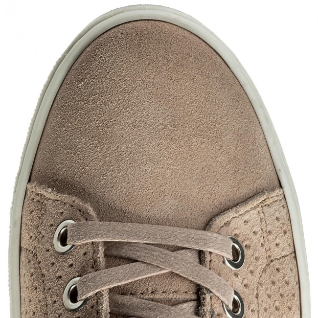 Sneakers Donna 987000e5c Bullboxer Scarpe Basse Pspk HD2IWE9