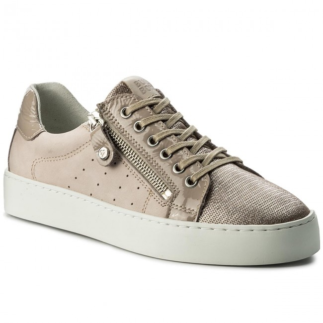 Donna Bullboxer Tauptd70 Sneakers Taupe Basse 962006e5l beige Scarpe skin rhQCtxsd