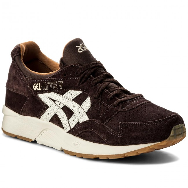Sneakers ASICS TIGER Gel Lyte V H8E4L CoffeeCream 2900