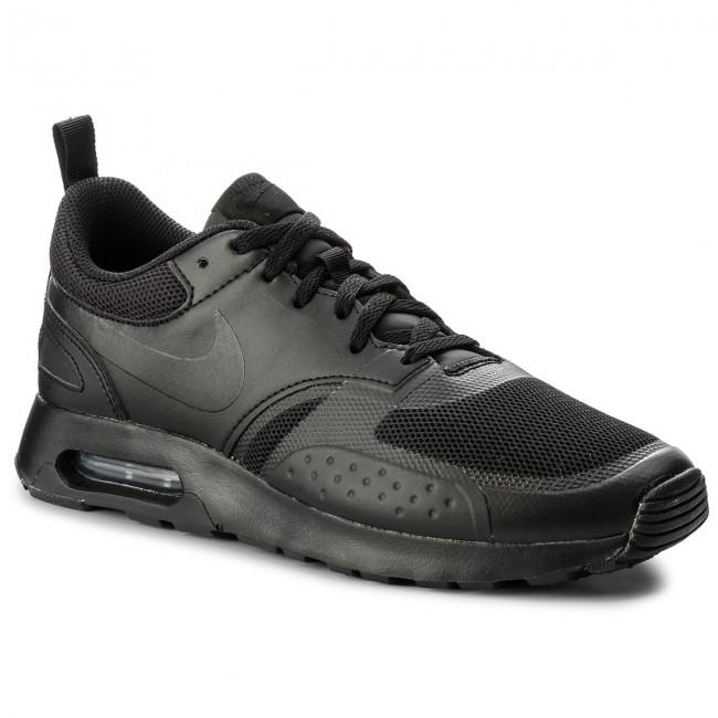 scarpe air max vision