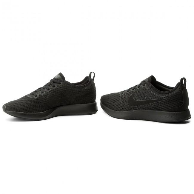 scarpe nike dualtone