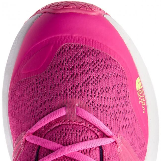 T92vuw3tr Sportive Ii Blue North Da The glo Donna Scarpe Face Cardiac Running Soldalite Allenamento Ultra Pink b76vYyfg