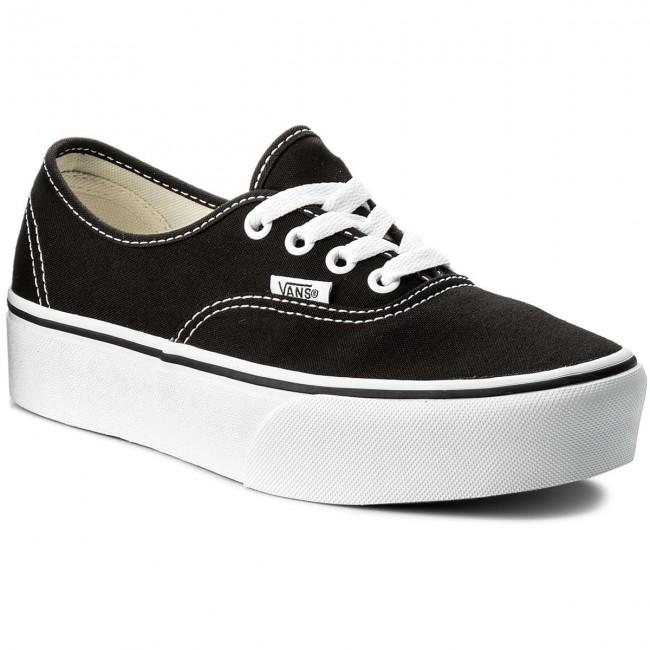 vans 2018 scarpe