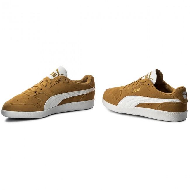 scarpe puma 32